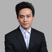 Yue-西北大学顾问